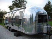 2024T3 Aluminum for Airstream & other RV's